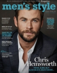 clarisonic-smart-turbo-body-brush-featured-in-mens-style-magazine.jpg