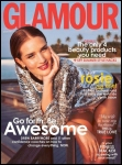 dr-dennis-gross-alpha-beta-daily-peel-featured-in-glamour-magazine.jpg