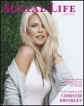 dr-dennis-gross-c-collagen-deep-cream-recommended-in-social-life-magazine.jpg