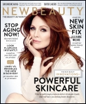 dr-dennis-gross-ferulic-and-retinol-eye-cream-featured-in-newbeauty-magazine.jpg