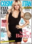 dr-dennis-gross-ferulic-retinol-wrinkle-recovery-overnight-serum-recommended-in-cosmopolitan-magazine.jpg