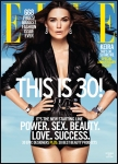 dr-dennis-gross-universal-alpha-beta-daily-peel-featured-in-elle-magazine.jpg