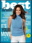 dr-gross-ferulic-retinol-anti-aging-moisturizer-featured-in-best-health-magazine.jpg