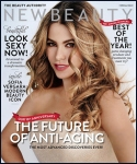 exuviance-triple-microdermabrasion-face-polish-featured-in-newbeauty-magazine.jpg