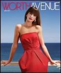 fekkai-prx-reparatives-shampoo-featured-in-worth-avenue-magazine.jpg