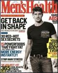 intelligent-nutrients-harmonic-shampoo-recommended-in-mens-health-magazine.jpg