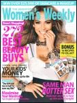 intelligent-nutrients-harmonic-shampoo-wins-singapore-womens-weekly-beauty-award.jpg