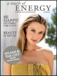 intelligent-nutrients-time-traveler-serum-recommended-in-vossen-magazin.jpg