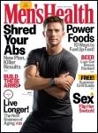 perricone-md-exfoliating-pore-refiner-featured-in-mens-health-magazine.jpg