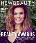 revision-nectifirm-advanced-wins-newbeauty-beauty-award.jpg