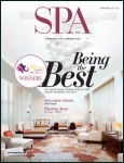 skinceuticals-discoloration-defense-featured-in-spa-magazine.jpg