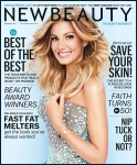 skinmedica-tns-essential-serum-wins-newbeauty-beauty-award.jpg