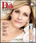 valmont-prime-regenera-i-featured-in-daily-luxury-magazine.jpg